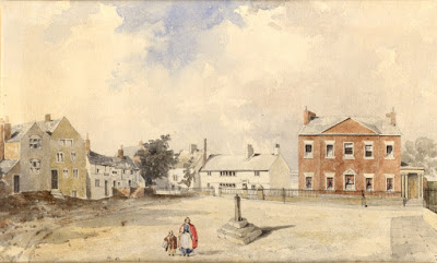 Everton 1820