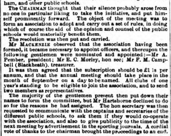 1863 Captains 3