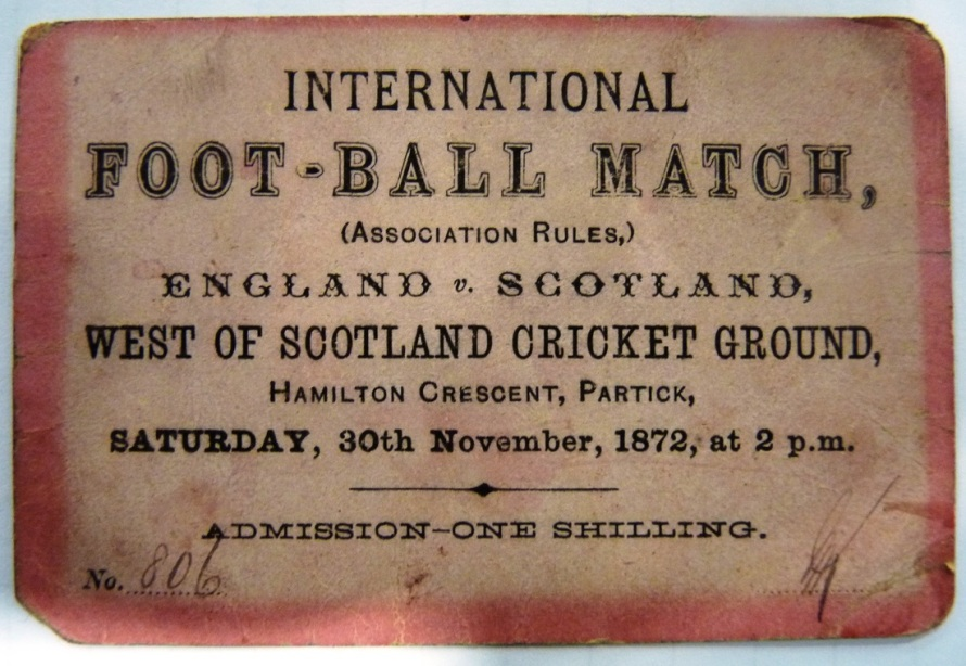 ticket 1872