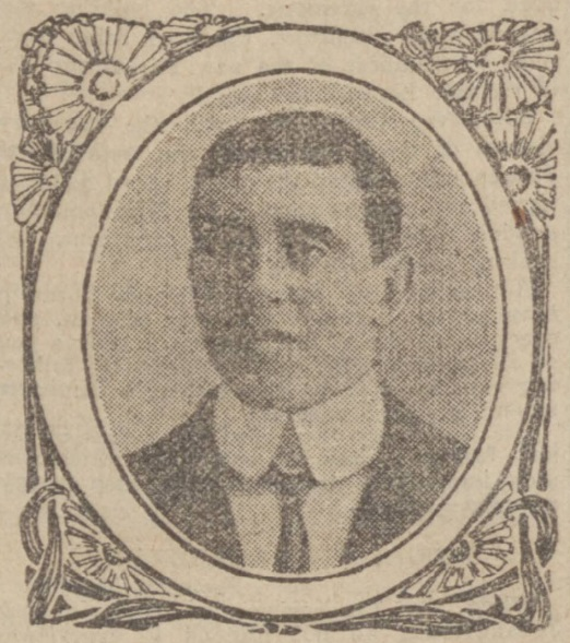 1907-robert-young-dundee-violet
