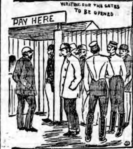 scotland-v-england-1890-sketch-dundee-evening-telegraph-1
