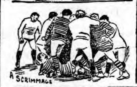 scotland-v-england-1890-sketch-dundee-evening-telegraph-2