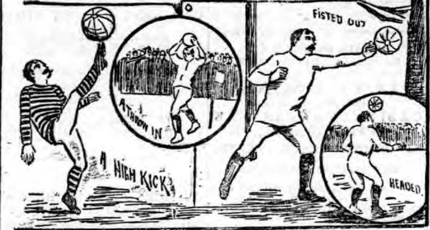 scotland-v-england-1890-sketch-dundee-evening-telegraph-3