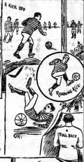 scotland-v-england-1890-sketch-dundee-evening-telegraph-4