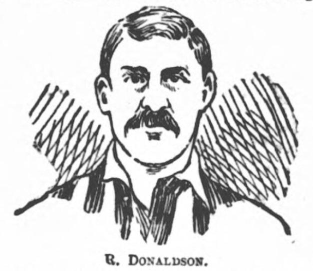 robert-donaldson-newton-heath-and-manchester-united