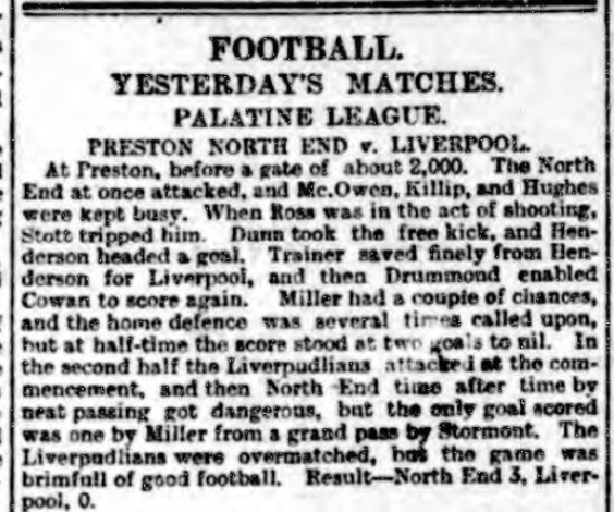 1894-preston-v-liverpool-evening-post-2