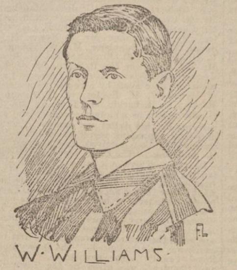 billy-williams-lichfield-mercury-7-april-1899