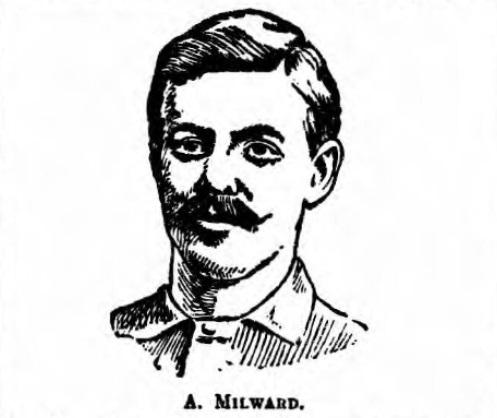 alf-milward-1900