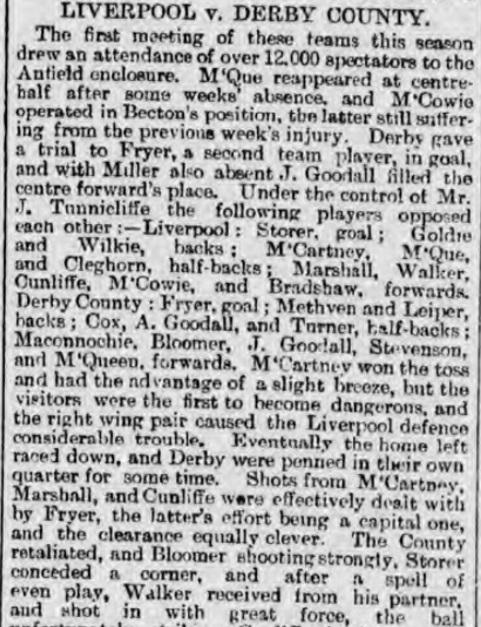 1897 LFC v DCFC 1