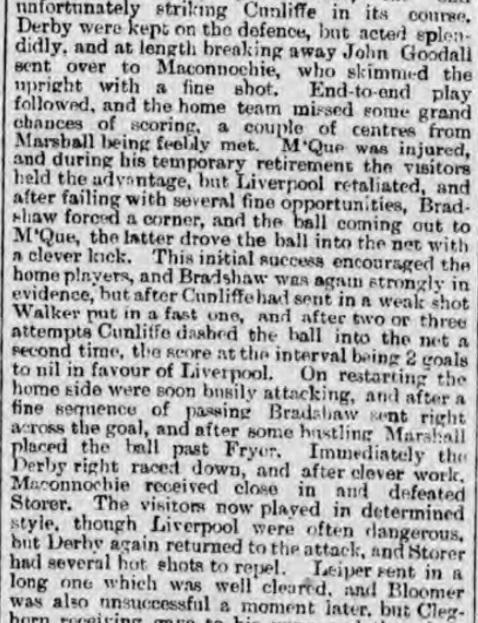1897 LFC v DCFC 2