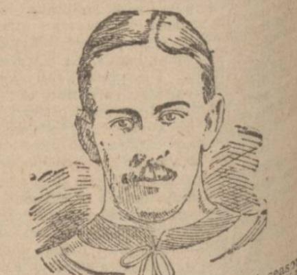 Frank Wheldon