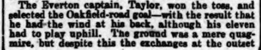 1899 LFC v EFC Athletic News 3