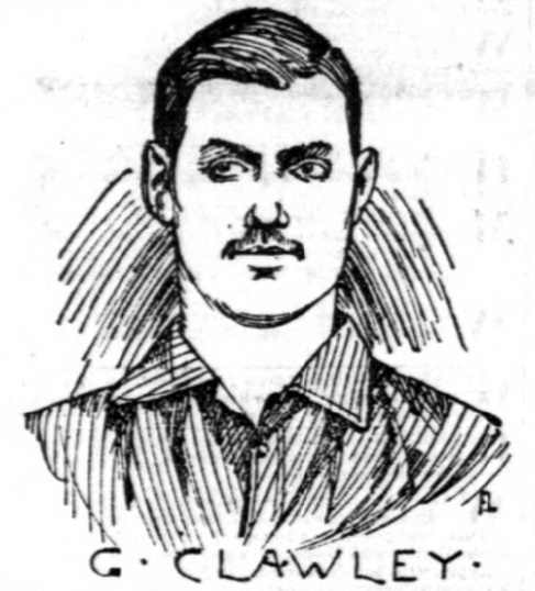 george-clawley-lichfield-mercury-23-september-1898