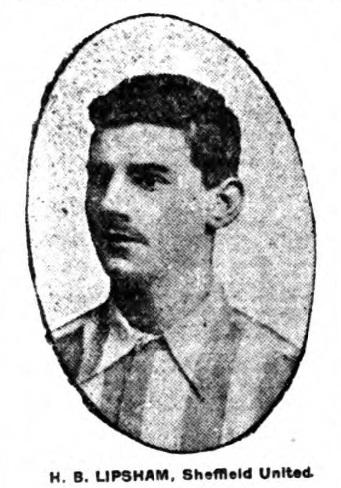 1903-bert-lipsham-sheffield-united