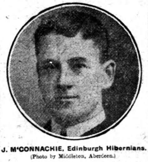1907-jock-maconnachie-hibernian