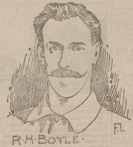 dickie-boyle-lichfield-mercury-24-march-1899