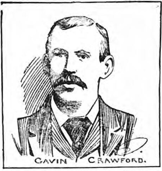 gavin-crawford