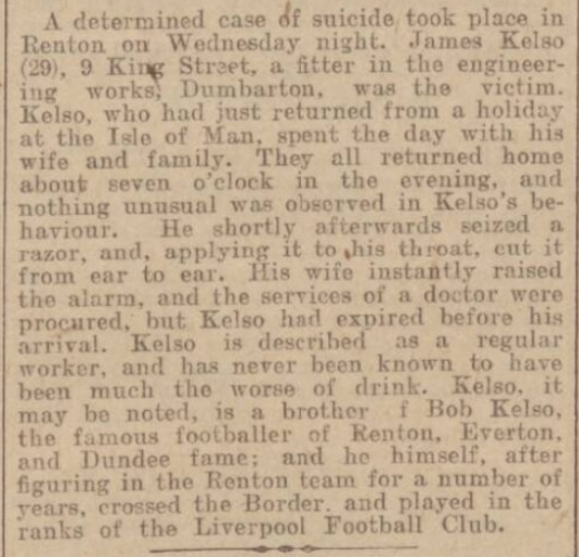 james-kelso-1900