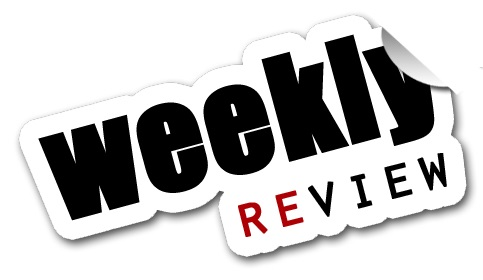 weekly-review-template