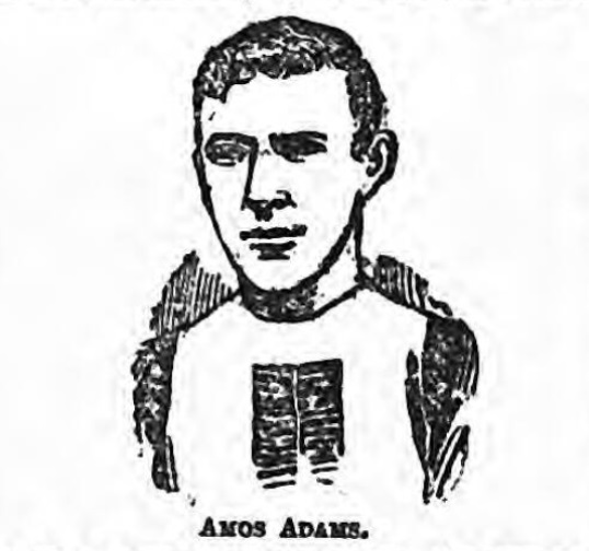 amos-adams-west-bromwich-albion
