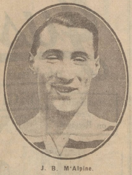 james-mcalpine-1933