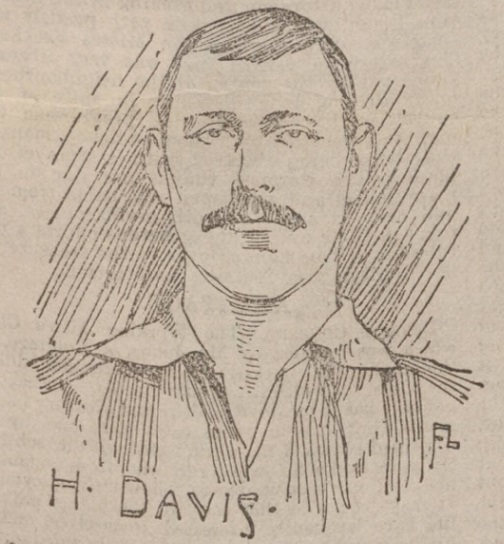 harry-davis-sheffield-wednesday-lichfield-mercury-17-february-1899