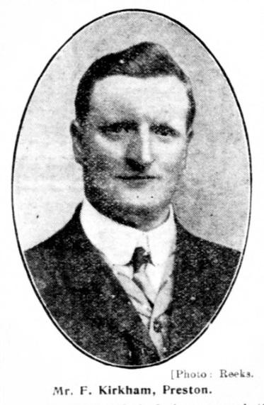 referee-mr-f-kirkham