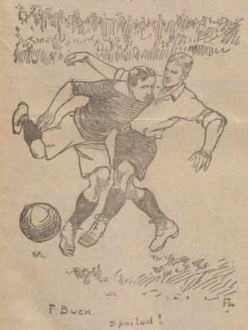 LFC 1904 II