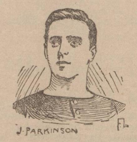 LFC 1904 III