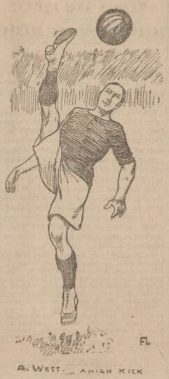 LFC 1904 VI