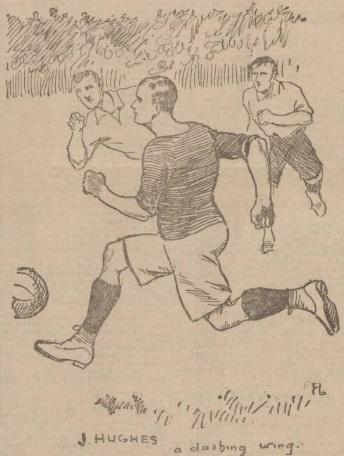 LFC 1904 VII