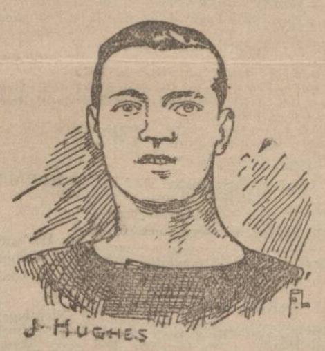 LFC 1904 VIII
