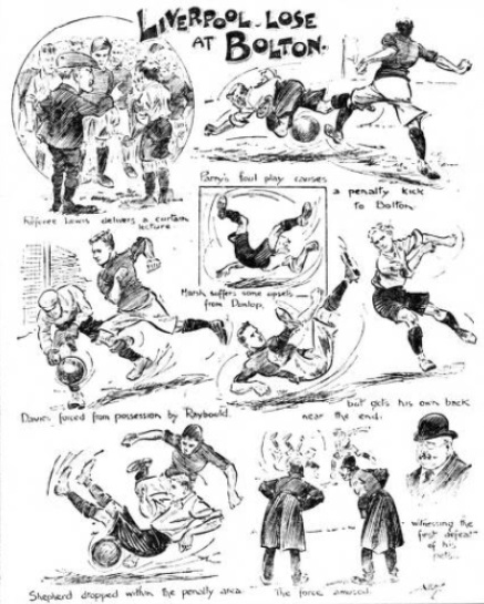 1904-bolton-v-liverpool-sketch-normal-size