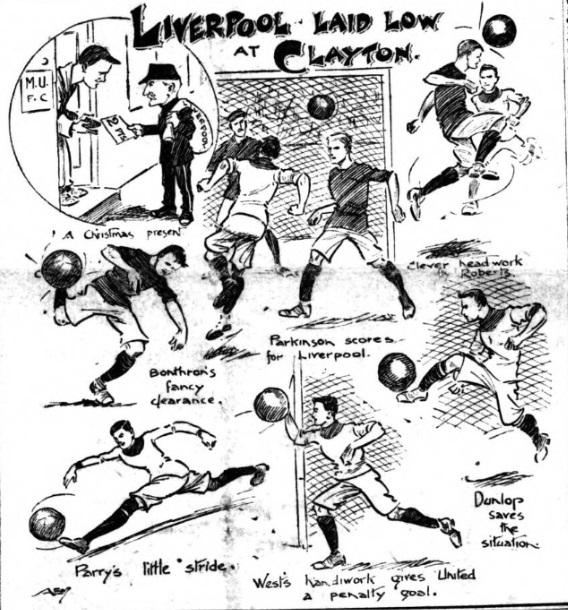 1904-manchester-united-v-liverpool-sketch
