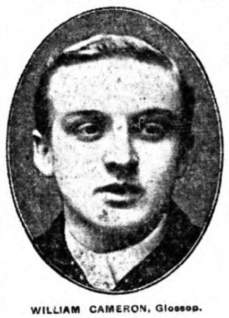 1905-william-cameron-glossop