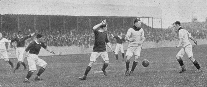 liverpool-a-woolwich-1905-1