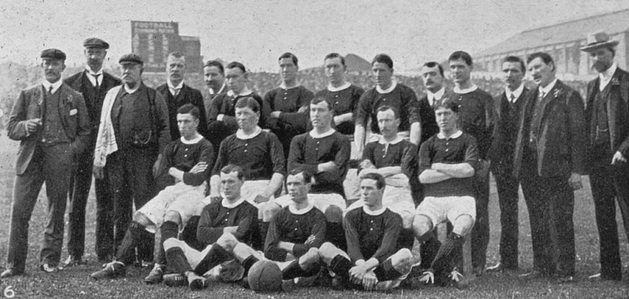 liverpool-a-woolwich-1905-6