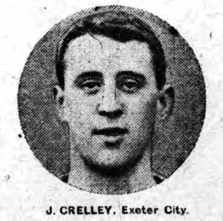everton-and-exeter-jack-crelley-march-7-1910-athletic-news