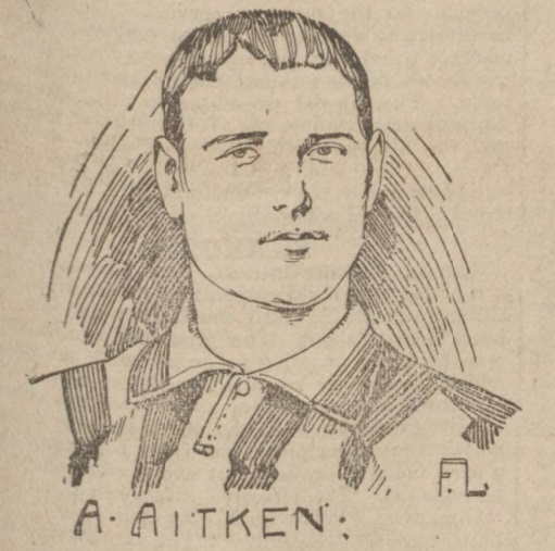 andrew-aitken-lichfield-mercury-14-april-1899