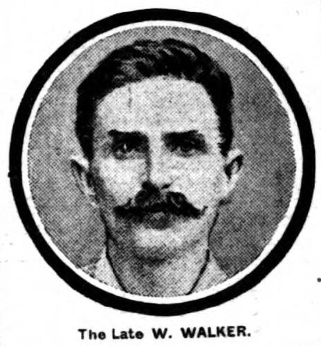 1907-william-walker-liverpool