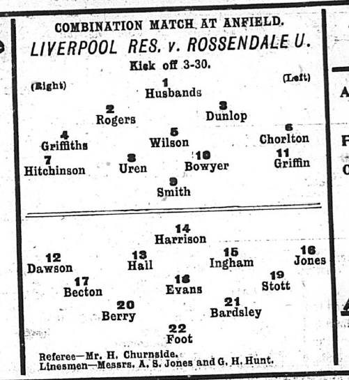 1908-liverpool-reserves-v-rossendale-united