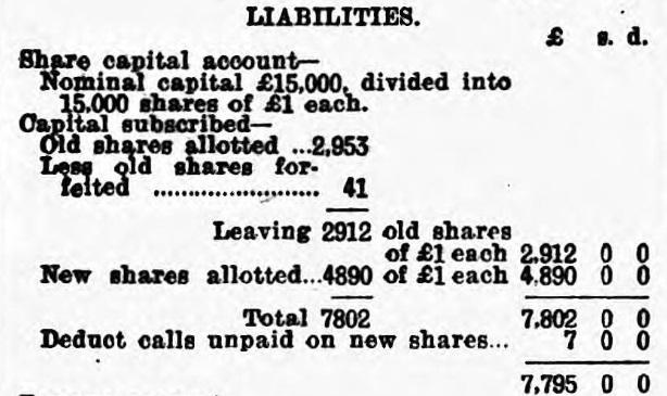 lfc-1908-balance-sheet-4