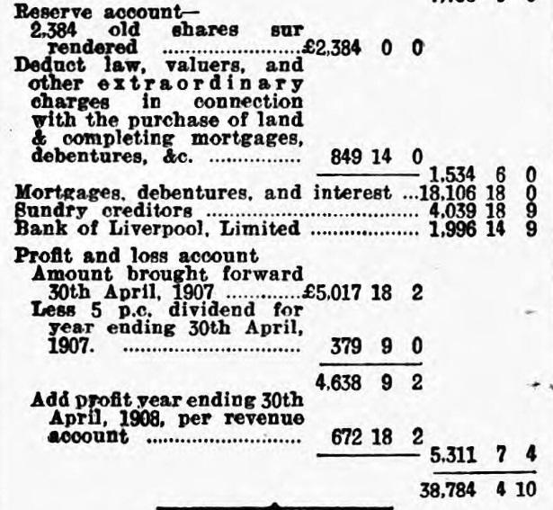 lfc-1908-balance-sheet-5