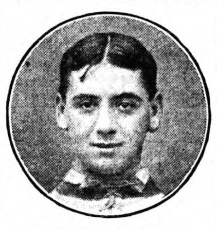 pat-flanagan-woolwich-arsenal-1911
