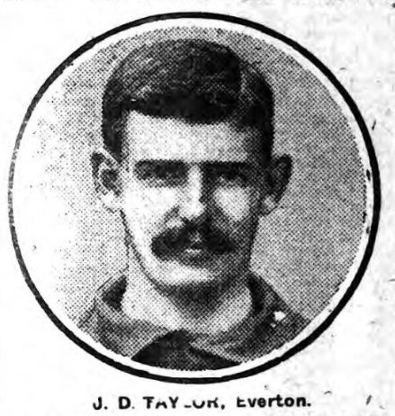 everton-jack-taylor-march-7-1910-athletic-news