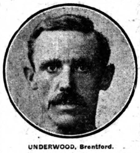 1905-tosher-underwood-brentford