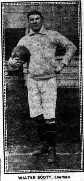everton-walter-scott-february-14-1910-athletic-news
