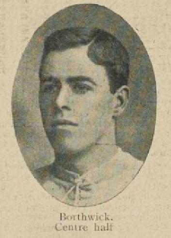 everton-john-borthwick-jan-16-1910-match-program