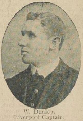 liverpool-billy-dunlop-jan-16-1910-match-programme