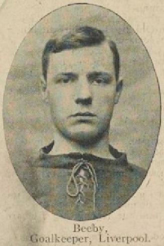 liverpool-gus-beeby-jan-16-1910-match-programme